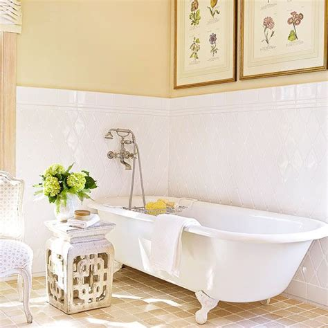 30 great pictures and ideas of neutral bathroom tile 30 calm and beautiful neutral bathroom designs digsdigs