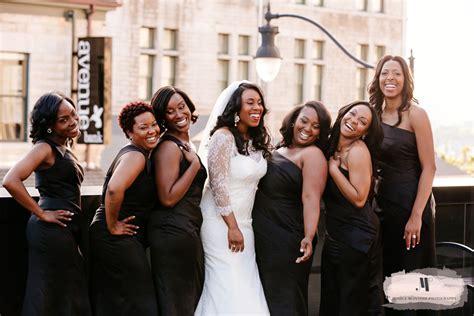 jessica mcintosh 187 wedding photography blogerica