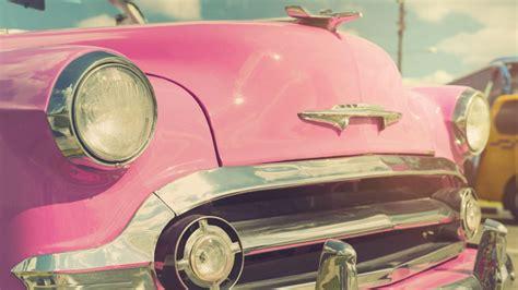 Go Compare Car Insurance Groups by Car Insurance Calculator Moneysupermarket