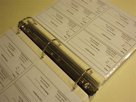 Wedding Notebook Organizer Free Downloads by Wedding Wedding Planner Book