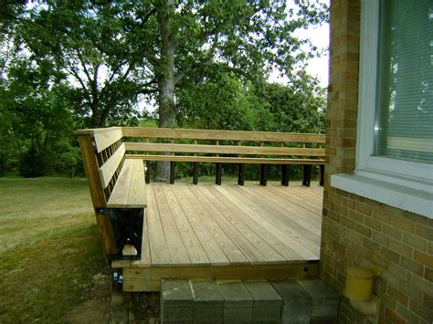 bench brackets for deck deck bench brackets ideas doherty house deck bench brackets seating