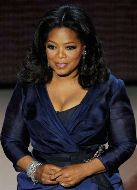 More Oprah Does by Oprah Media