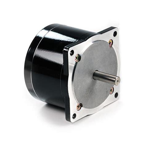 Motor Stepper Nema N M 8618 series stepper motor nema 34 1 8 176 engineering