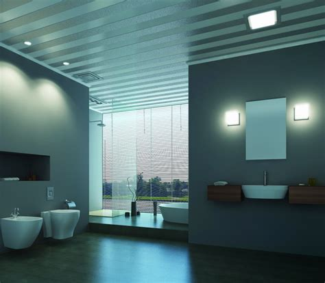 bathroom pvc ceiling decorative pvc panel plastic panel bathroom walls