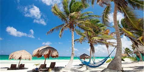 mexico vacations package deals travelzoo