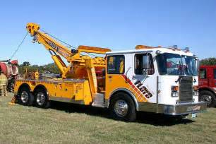 o hare honda which is the most powerful heavy duty truck html