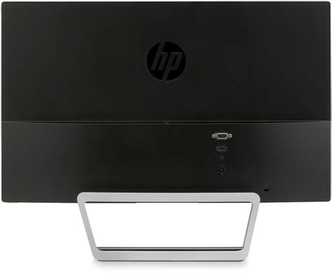 Led 22 Inci Hp Hd hp pavilion 22cw 21 5 inch hd widescreen led monitor 7ms response time