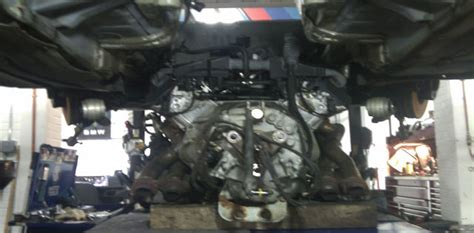 boston motor werks bmw repair services bmw parts in belmont boston