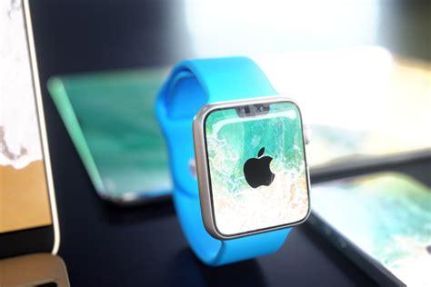 Mac Sunstrip Product 4 by Concept L 233 Cran De L Iphone X Sur Apple