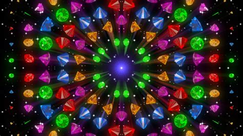 color pattern transitions by gui esp videohive diamond color kaleidoscope by minimultik videohive