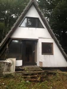 haus zu verschenken ebay kleinanzeigen rene und jen s bungalow
