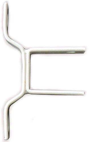 retractable awning mounting brackets aleko wall mounting bracket for retractable awnings