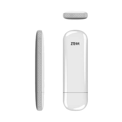 New Zte Mf667 Modem Usb Hspa 21 6 Mbps 14 Days Black zte mf667 modem usb hspa 21 6 mbps 14 days white jakartanotebook