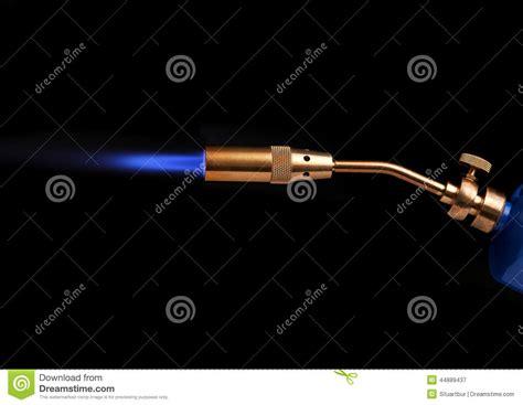 Black Plumbing by Plumbing Stock Photo Image 44889437