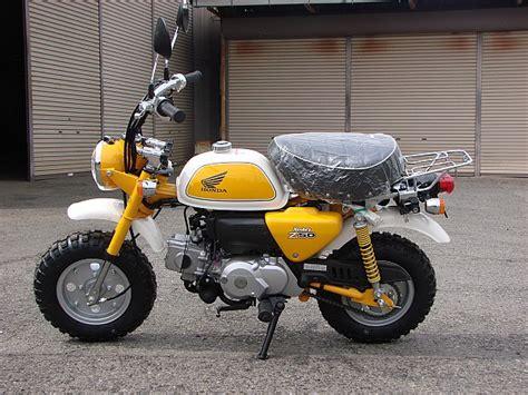 Suzuki 50cc Bike 50ccs The Suzuki Pv 50cc