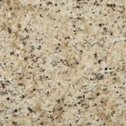 Kitchen Backsplash Ideas With Santa Cecilia Granite st cecilia rio creative granite amp design