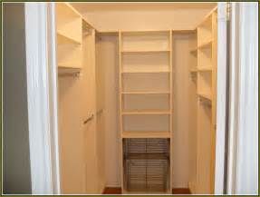 Your home improvements refference closet organization ideas for