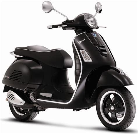Alarm Gt 125 scooter model vespa 125 gts vespa sprint 125cc ie 3v