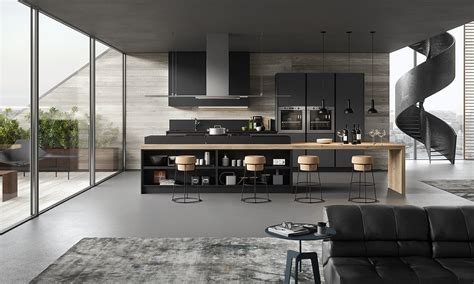 cucina design outlet cucina design outlet cucina with cucina design outlet