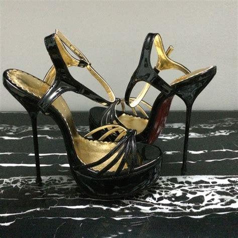 ultra high heel shoes wonderheel new summer ultra high heel appr 16cm heel