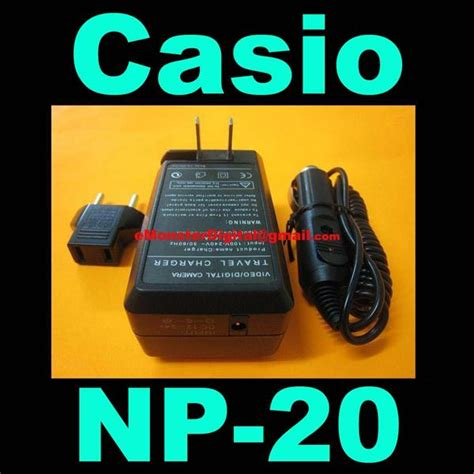 Sale Charger Casio Bc 11l casio exilim ex z60 z70 z75 z77 m20 end 6 17 2018 12 15 pm