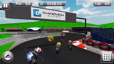 game mod apk money minibikers apk v1 8 mod money for android download