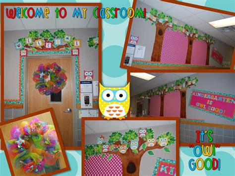 owl themed classroom decorations owl themed classroom oct owls