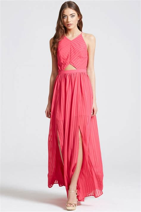 Maxi Pink pink maxi dress maxi dresses dressesss