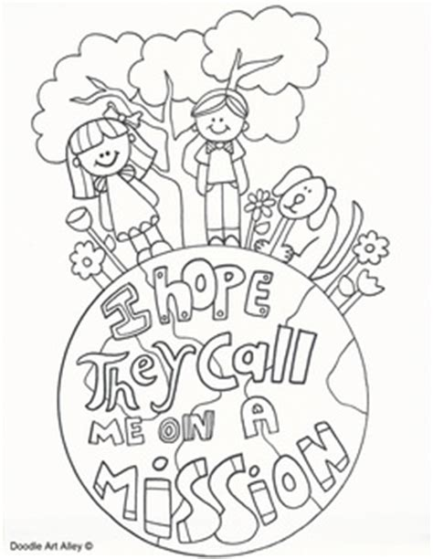 coloring pages christian missionaries pin missionaries coloring book on pinterest