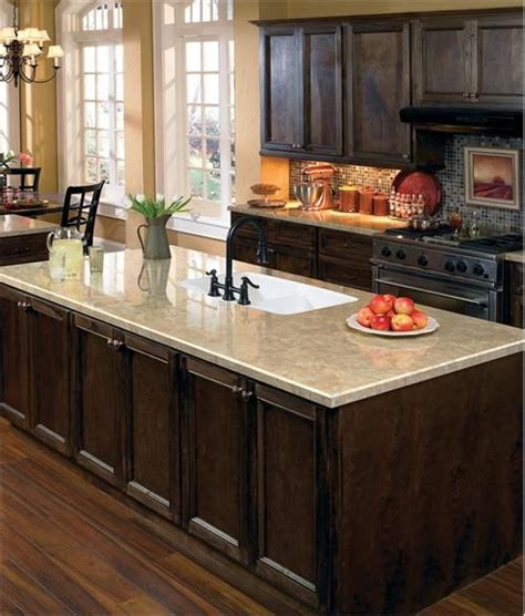 Laminate Countertops Orlando by 1000 Images About Bathroom On Vanities