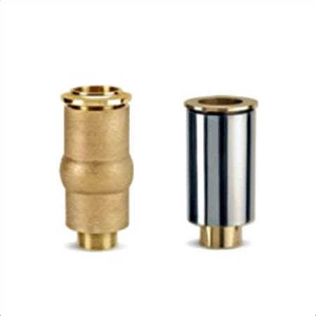 aquascape engineers nozzles in rakanpur ahmedabad manufacturer aquascape