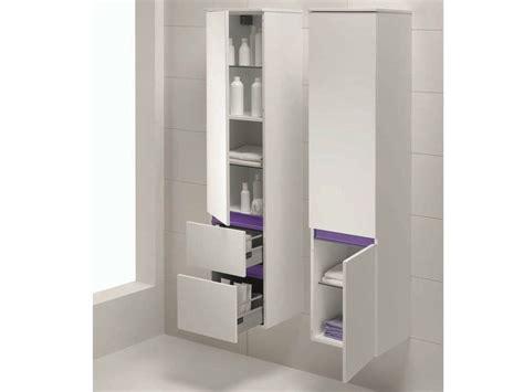 mobile a colonna per bagno qu13 mobile bagno a colonna by mobiltesino