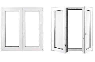 fertigfenster g 252 nstig kaufen preise info - Fertigfenster Kunststoff