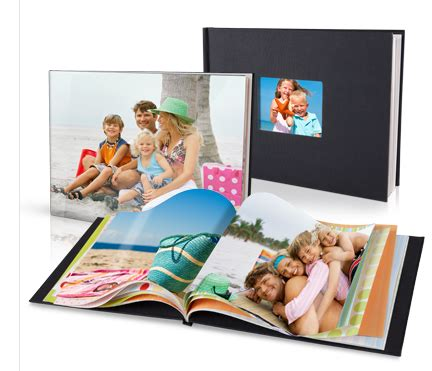 picture book deals walgreens buy one 8 5 x 11 custom cover photo book get