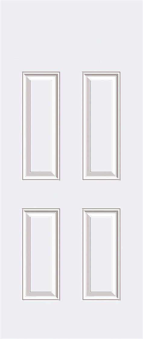 window and door installation windows doors installation and service in toronto