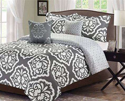extra large queen comforter for extra thick mattress do you need a king size