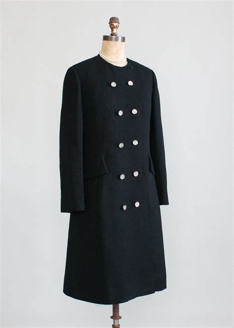 rothmoor coat rothmoor coat vintage 1960s rothmoor mod winter coat