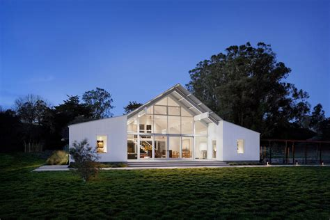 modern ranch modern ranch in california promotes sustainable farming