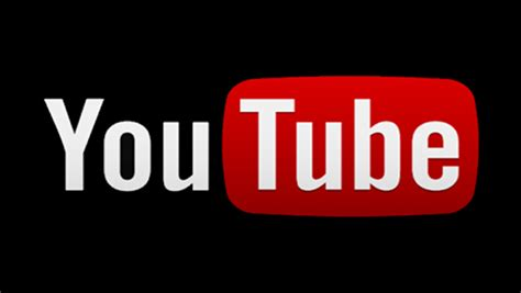 black youtube youtube marketing how to target the video overlay