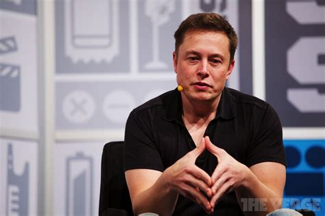 elon musk worth elon musk bought 100 million more worth of tesla this