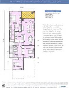 floor plan creator with dimensions l shaped kitchen floor plan creator l best home and