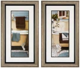 design ideas art deco bathroom accessories sets