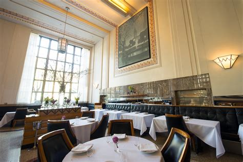 11 madison park restaurant new york what you need to know about eleven madison park s rev