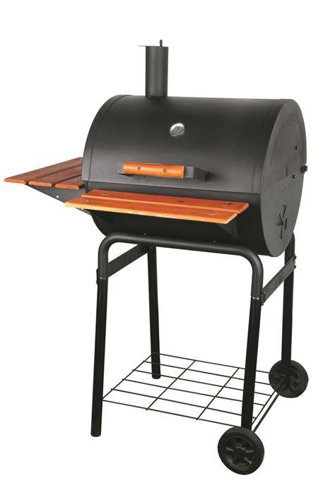 backyard bbq smoker backyard meat offset bbq smoker grills for usa market