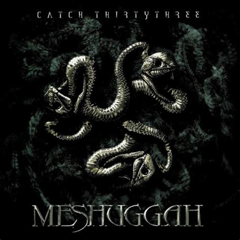 Meshuggah Shed Lyrics by Meshuggah Entrapment Lyrics Genius Lyrics