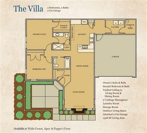 cornerstone homes floor plans 17 best images about cornerstone homes floorplans on