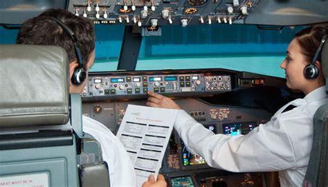 Fragen Bewerbungsgesprach Lufthansa Ops Kurse Cockpit4u