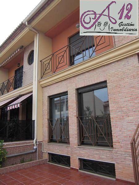 casa en alquiler en valencia inmobiliarias en valencia a12inmobiliarias alquileres de