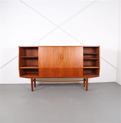 eames compact sofa replica mid century furniture designers 100 eames compact sofa