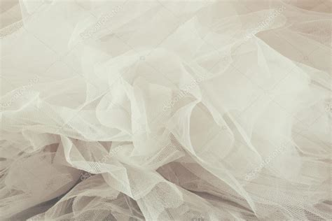 wedding background texture vintage tulle chiffon texture background wedding concept